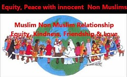 muslims-non-muslims-relationship