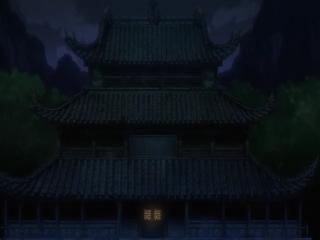 Assistir Reikenzan: Hoshikuzu-tachi No Utage 2 - Episódio 02 Online