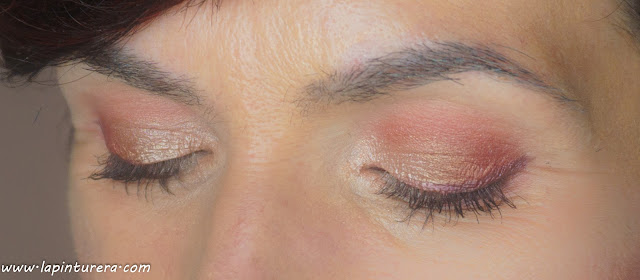 nudist look ojos 02