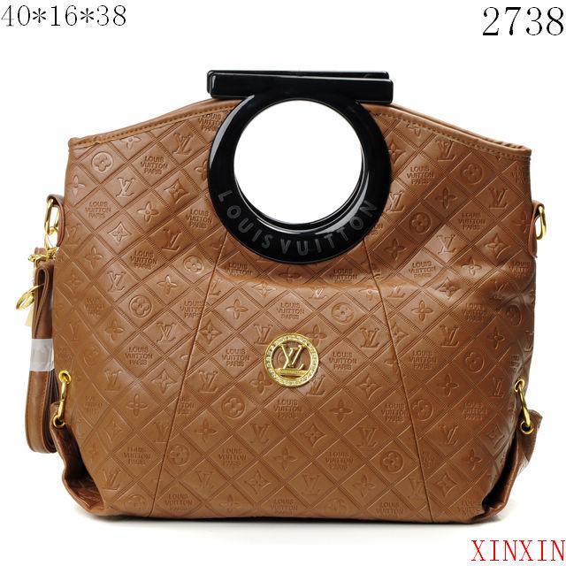 Louis Vuitton Replica Handbags High Quality