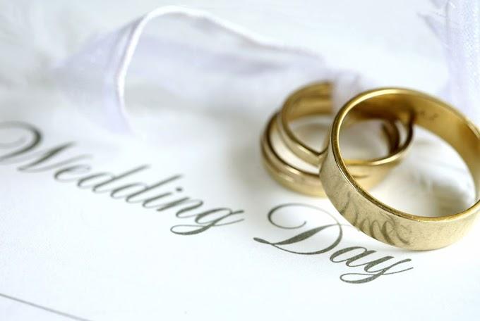 Biz eşimle kaçarak evlendik imam nikahını bize bir şey sorarak kıymadılar amcalarımız vekil oılmuş bizim yerimize öyle kılınmış bu ne kadar doğrudur?