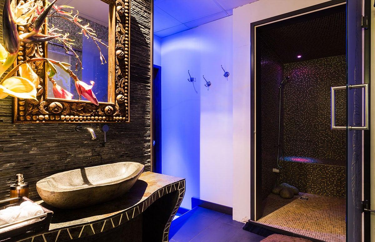Le p 39 tit coin d 39 elsa - Salon massage naturiste chinois paris ...