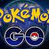Isso é o que acontece quando os jogadores de Pokémon GO encontram um Pokémon raro