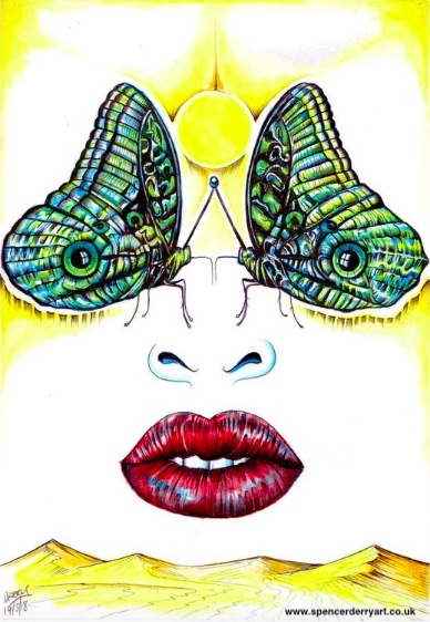 https://www.artfinder.com/product/butterfly-kiss-b62f/#/