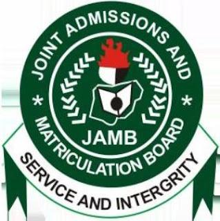 JAMB Extends Sale of 2018 UTME Form & Registration Deadline