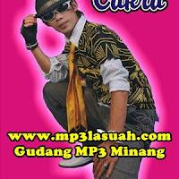 Mak Itam, Cabiak, Cakra - Kajai Putuih (Full Album)