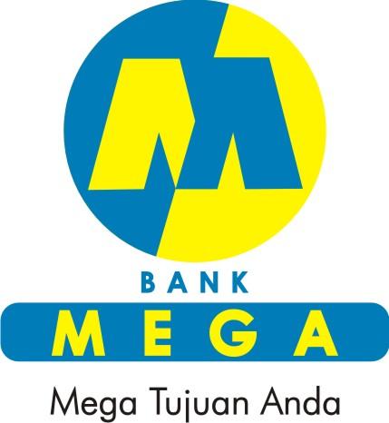 Logo+Bank+Mega