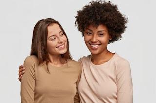 7 Hal yang Harus Dihindari dalam Persahabatan