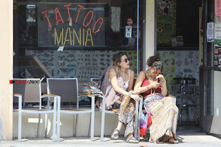 Paris-Jackson-Seen-at-Tattoo-Mania-in-West-Hollywood-05+%7E+SexyCelebs.in+Exclusive.jpg