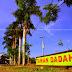 Mengenal Taman Hiburan Dadaha Tasikmalaya
