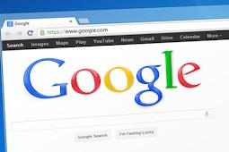Tutorial Lengkap Cara Mengganti Tema Google Chrome
