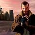 Rockstar irá substituir parte da trilha sonora de Grand Theft Auto IV
