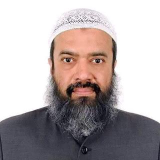 Dr  ABDULLA JAHANGIR PDF BOOKS DOWNLOAD