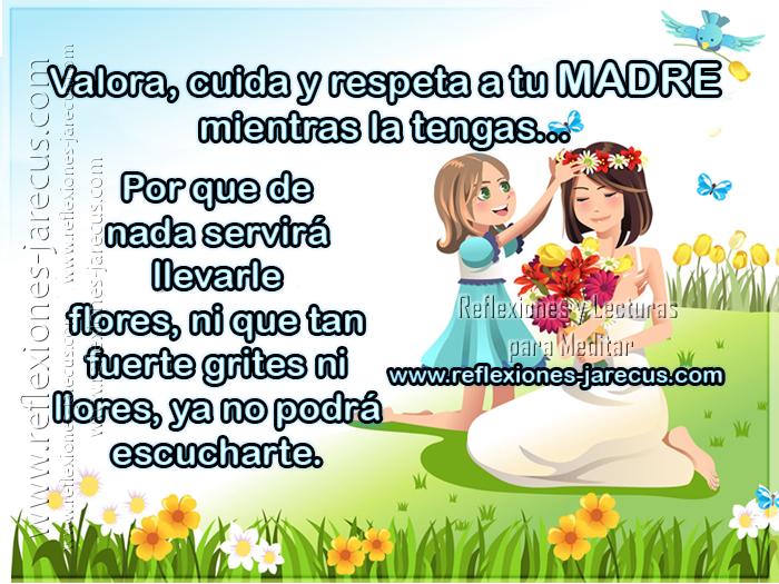 Feliz día de la madre amiga, feliz día de la madre hermana, Reflexión día de la madre, Reflexiones de la madre,