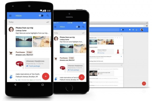 intro-product-google-inbox