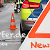 Jugendlicher bei Verkehrsunfall in Düsseldorf  schwer verletzt