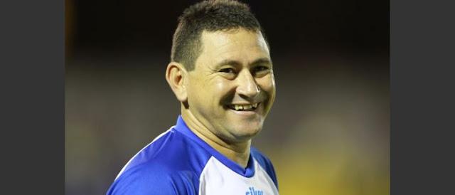 Horizonte tentará o Tri e voltar a Copa do Brasil na Taça Fares Lopes 2016.
