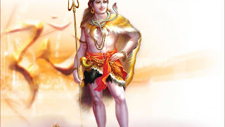 Lord Shiva Images and HD Photos [#14]
