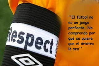 arbitros-futbol-respeto-brazalete-1