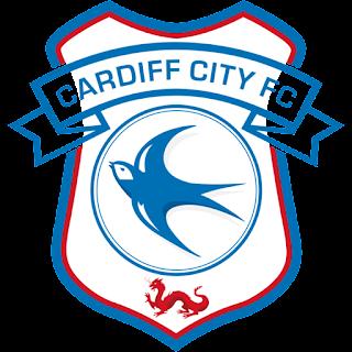 Cardiff City logo 512x512 px