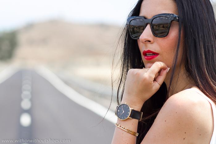 tendencia Complementos y accesorios con estilo favoritos de las bloggers