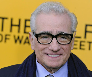 Martin Scorsese Net Worth 2019