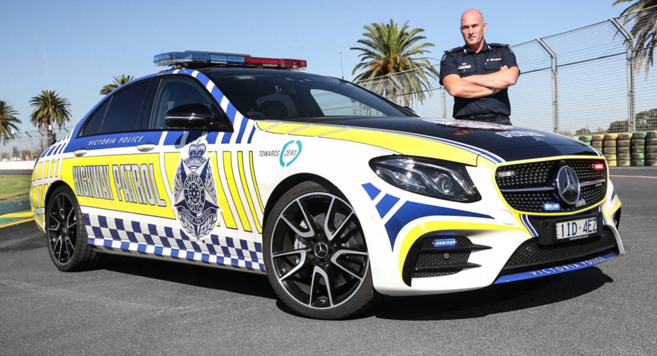 Mercedes-AMG-E43-Australian-police--1a.jpg