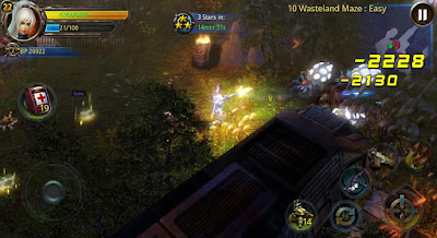 Broken Dawn II APK MOD Unlimited Ammo Gratis Terbaru, Broken Dawn II MOD APK,mod Unlimited Ammo Broken Dawn II, mod Broken Dawn II Unlimited Ammo, Broken Dawn II apk, Broken Dawn II,