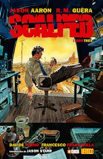 http://www.nuevavalquirias.com/scalped-comic-comprar.html