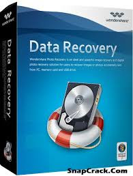 wondershare data recovery email and registration code 2017 free