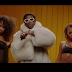 [Music Video] Gucci Mane (feat. Ty Dolla $ign) - Enormous