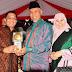 Walikota Padang : Mari Pertahankan Adipura