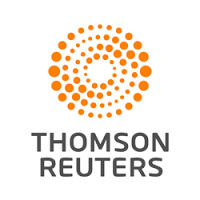 Thomson Reuters-Recruitment'