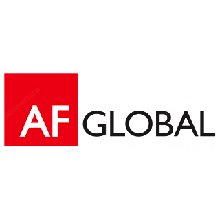 AF GLOBAL LIMITED (L38.SI) @ SG investors.io
