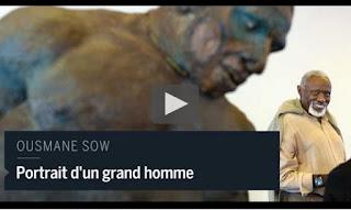 http://www.lemonde.fr/culture/article/2016/12/01/le-sculpteur-senegalais-ousmane-sow-est-mort_5041501_3246.html