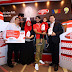Doing Good In This Ramadan With Lifebuoy | 'Sucikan Diri Dan Hati, Ramadan Ini!'