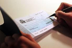 Thông tư 173/2016/TT-BTC: Bỏ quy định tài khoản Ngân hàng phải đăng ký với cơ quan thuế