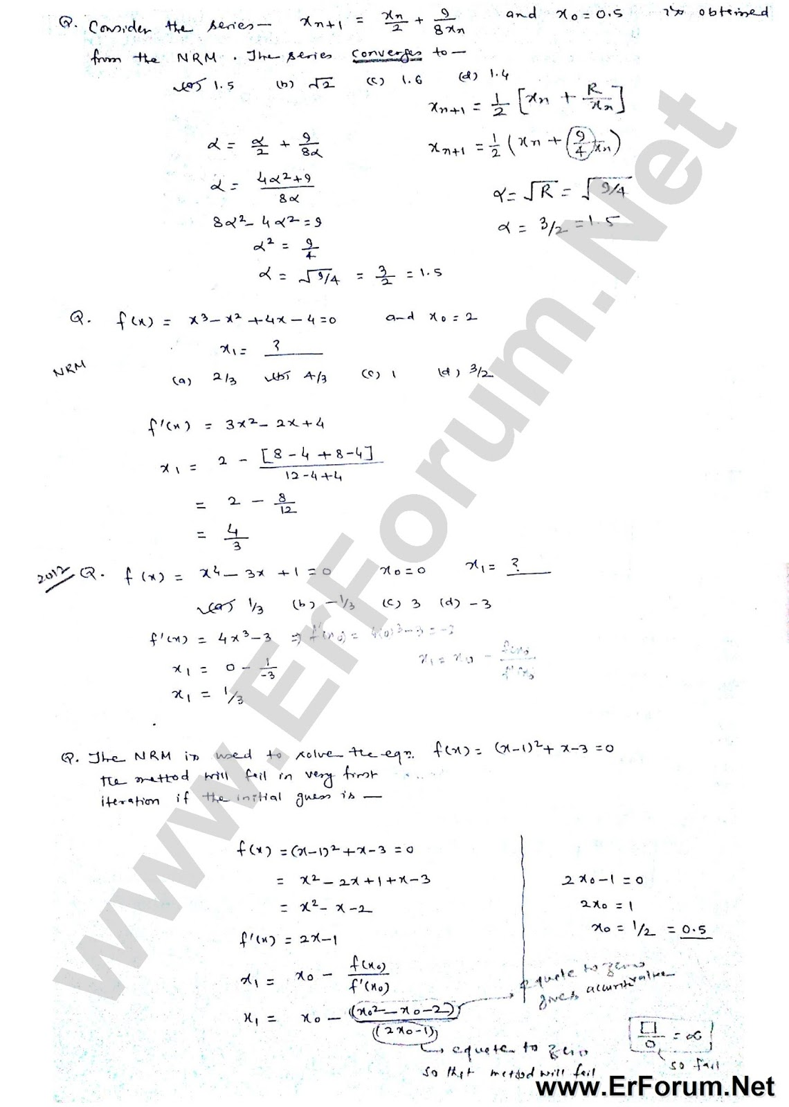 numerical-method-3