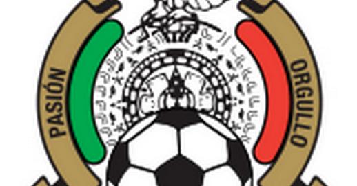 cd532e82f Italia calcio maglie 2018