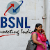 BSNL GSM Data Subscribers Will Get 2GB Data For Free For 30 Days