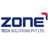 PHP Web Developer Jobs in Zone Tech