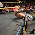 Cobertura: WWE NXT 27/06/18 - Undisputed ERA vs. Ricochet & Moustache Mountain