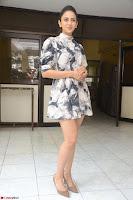 Rakul Preet Singh in beautiful Short Dress Cute Pics Nov 2017 ~  Exlusive 041.jpg