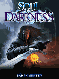 Tải game Soul of Darkness