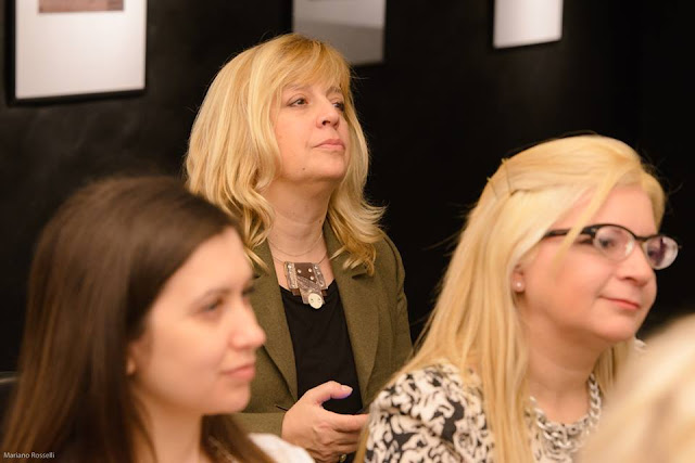 imagen personal, estilo, elegancia, fashion meeting, galeria leku, rue des artisans, distrito arenales, asesora de imagen, charlas de moda e imagen, cursos de imagen y estilo
