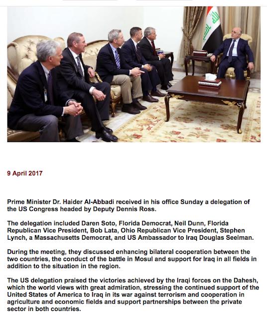 PM Abadi Receives U.S. Congress Delegation Screen%2BShot%2B2017-04-09%2Bat%2B9.38.18%2BPM
