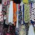 Vải Voan, Xốp, Chiffon Áo Dài, Vải nỉ, cotton trẻ em, Vải xốp, misa váy, đầm, Vải thun lạnh 4 chiều, atiway đồ bộ