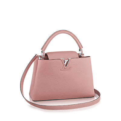 Louis Vuitton Capucines PM Louis-vuitton-capucines-pm-taurillon-leather-soft-leather--M42258