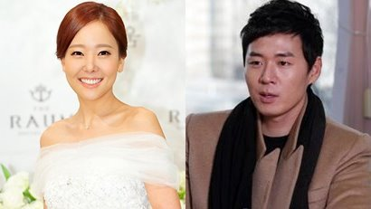My Healing Love Synopsis And Cast: Korean Drama | Full Synopsis