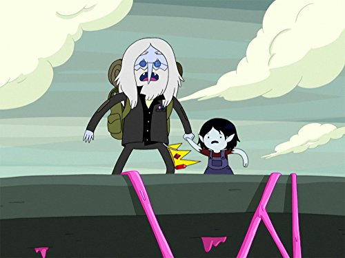 Adventure Time - Season 10